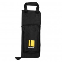 Promark Everyday Stickbag