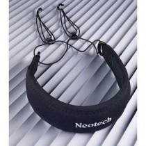 Neotech B.CL. reim til bassklarinett