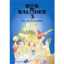 Rock & Ballader 3 *