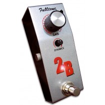 Fulltone 2B | Booster Pedal