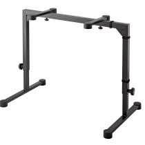 K&M 18810 | Keyboard Stand | Omega