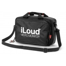 IK Multimedia iLoud Micro Monitor Travel Bag