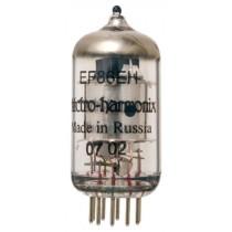 Electro Harmonix EF86-EH