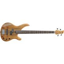 Yamaha TRBX174EW NT Natural - Bassgitar