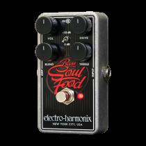 Electro Harmonix Bass Soul Food