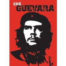 Che Guevara - Plakat