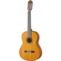 Yamaha CG122MC - Klassisk gitar