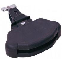 Dixon PRWB-D-BS Synthetic Block m/mont. Bass