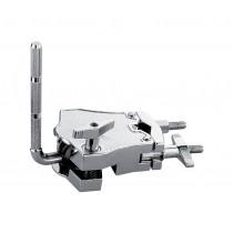 Dixon PDTH-950A Tom-holder Clamp m/9,5mm L-Rod