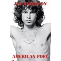 "Doors, The ""Jim Morrison, American Poet"" - Plakat"