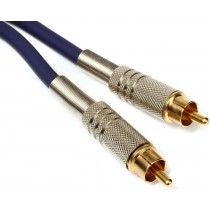 Hosa DRA503 - dig kabel coax 3 m