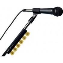 Dunlop 5010 - Plekterholder for mikrofonstativ