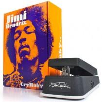 Dunlop JH1D Hendrix Wah wah