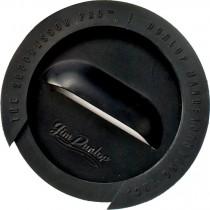 Dunlop Suppressor DSB312 PRO Black