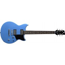 Yamaha Revstar RS420 - Factory Blue