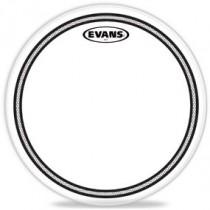 """Evans TT16ECR - EC reso clear 16"""""""