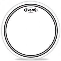 """Evans TT12ECR - EC reso clear 12"""""""