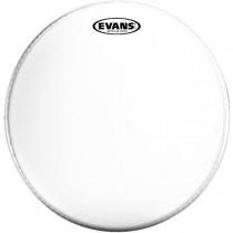 """Evans G2 B10G2 - 10"""" coated skinn"""