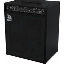 """Ampeg BA210v2 - 450 watts basskombo med 2x10"""" + horn"""