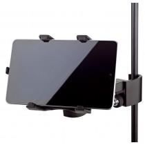 K&M 19740 Mini Pc holder. iPad,iPad mini og Galaxy