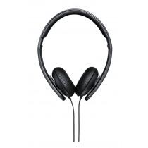 Shure SRH144 Open Back Headphones