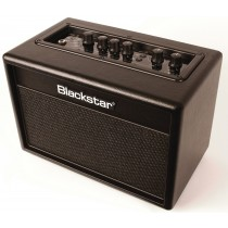 Blackstar ID:Core BEAM Combo Black