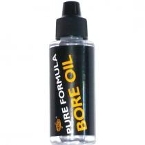 Herco HE450 - Pure Formula Bore Oil