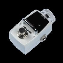 Hotone TUNER-STU-1 - Digital Tuner Pedal