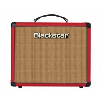 Blackstar HT-5R Red -  Limited Edition