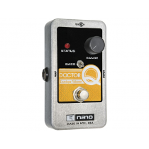 Electro Harmonix Nano Doctor Q