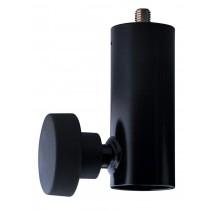 """K&M 24521-3 3/8"""" adapter til høyttalerstativ"""
