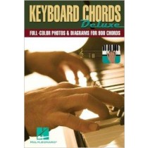 Keyboard Chords Deluxe *
