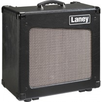 "Laney Cub 12R - 12"" rørcombo"