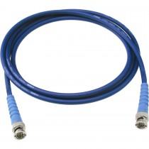 Klotz SWC01BL - Wordclock kabel, 1 meter