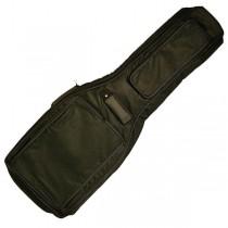 Louder E-T20 - Godt polstret deluxe bag til elgitar