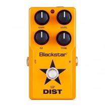 Blackstar LT-Dist - suveren vrengpedal fra Blackstar