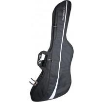Madarozzo MA-G0050-EXG/BG Elegant Explorer gitarbag