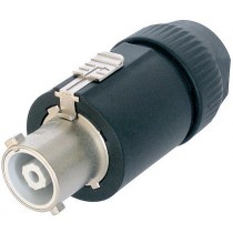 Neutrik NAC3FC-HC - PowerCon 32 Amp