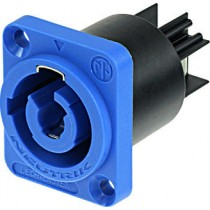 Neutrik NAC3MPA - powercon inlet