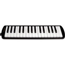 North Star Melodica 37 - 37-tangenters melodica