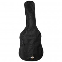 TANGLEWOOD OGBEE5 Explorer Bag 5mm Padding Acoustic, 5mm Padding, Packed in Individual Carton