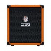 Orange Amplifiers Crush Bass 25 CR25BC