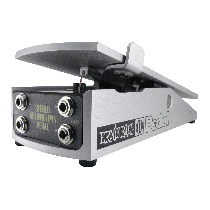 Ernie Ball EB-6165 500K Stereo Volume/Pan Pedal