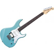 Yamaha Pacifica 112V - Sonic Blue