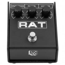 Pro Co The Rat 2