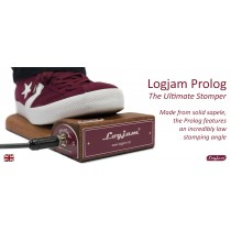 Log Jam - The ProLog