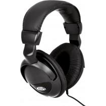 Pulse HP-1400 - Rimelige hodetelefoner