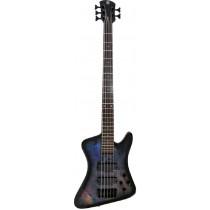 Spector Rex 5 Holo - 5-strengs bass