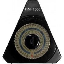 Sabine DM-1000 metronom - TILBUD!