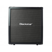 "Blackstar Series One S1-412PRO A, 4x12"" Angeled Cabinet - TILBUD!"